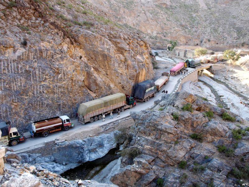 khyber-pass-supply-route.jpg (800×600)