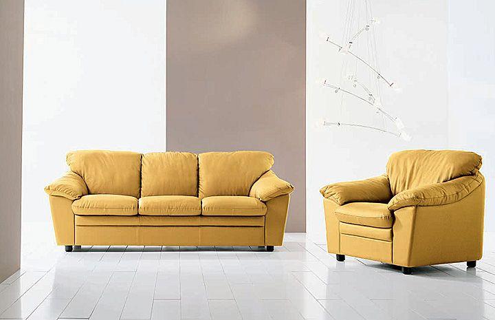 arredo-divani-poltrone-sofa-living-arredamento-torino-zona-san-paolo ...