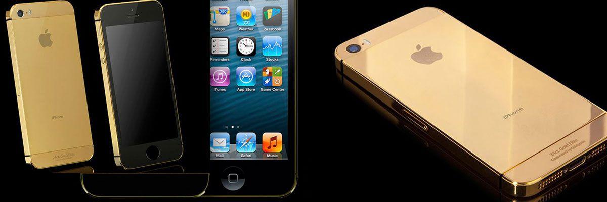 Iphone Gunstig Ohne Vertrag