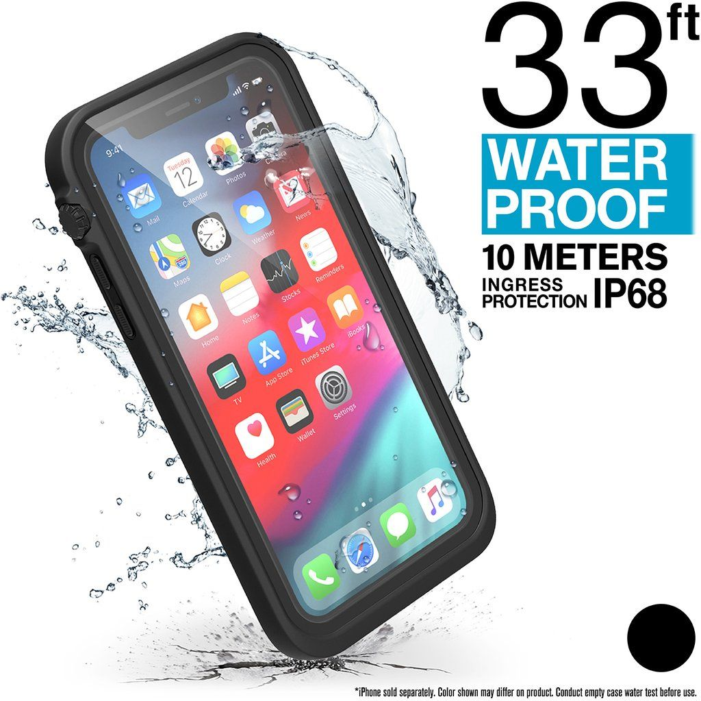 Buy best waterproof iphone case waterproof apple watch