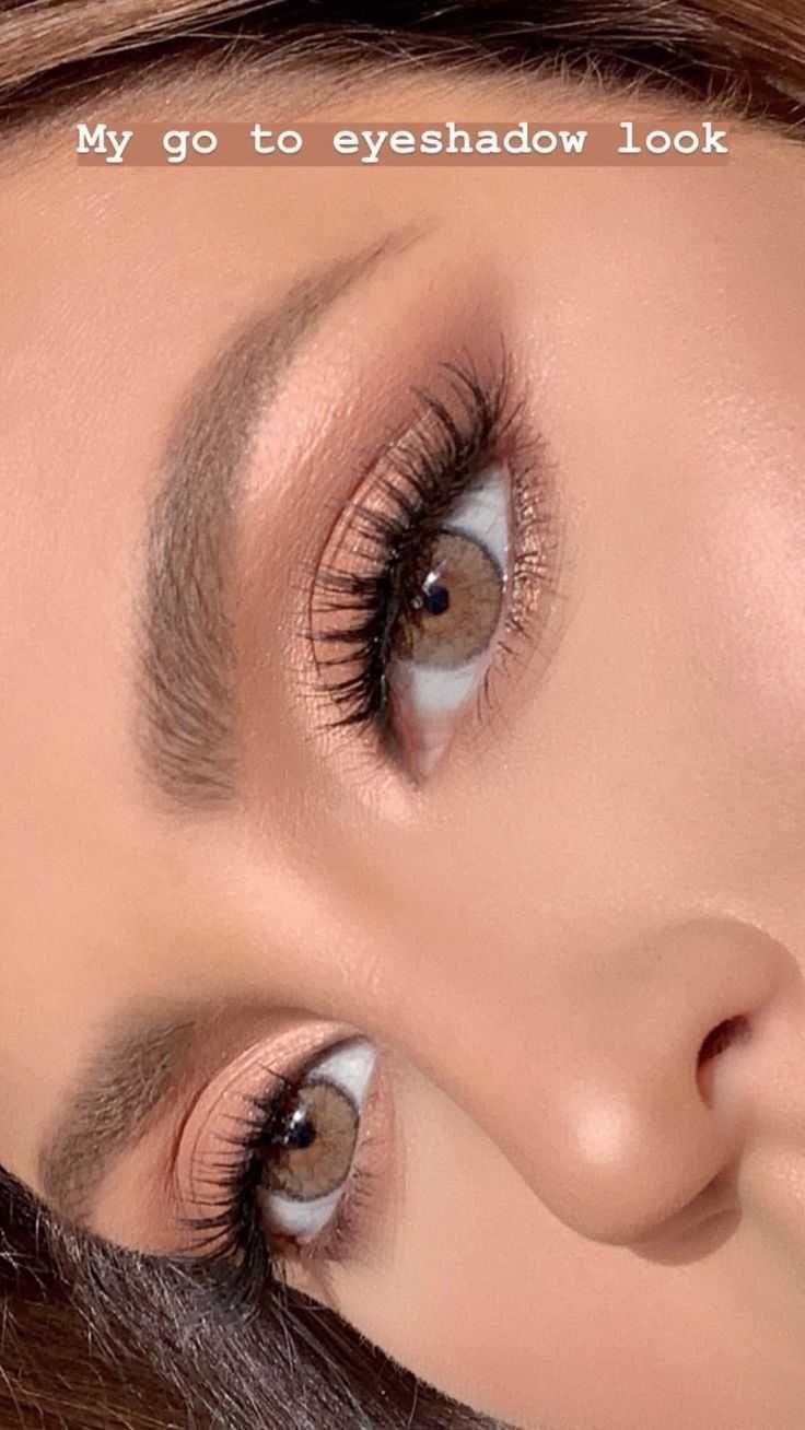 Кращий макіяж для натхнення: - #для #Кращий #Макіяж #Натхнення #eyemakeup