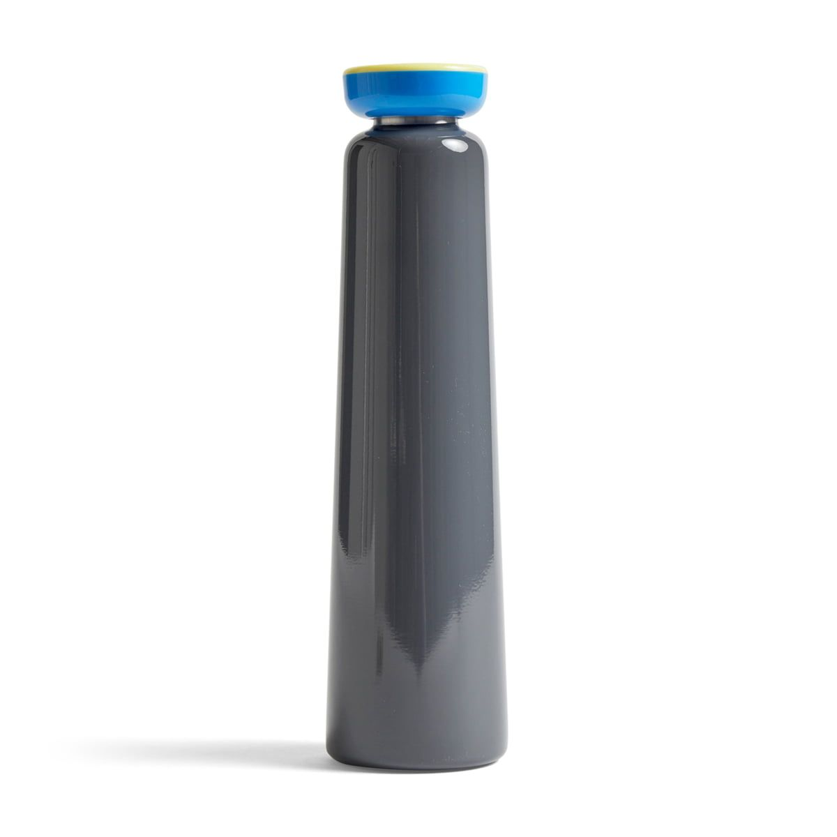 Sowden Bottle Isolierflasche von Hay | Connox