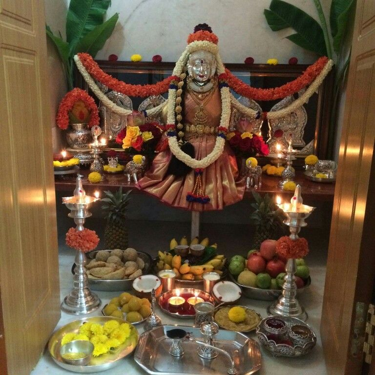 Lakshmi Festival DecorationsDiwali DecorationsHouse Lakshmi