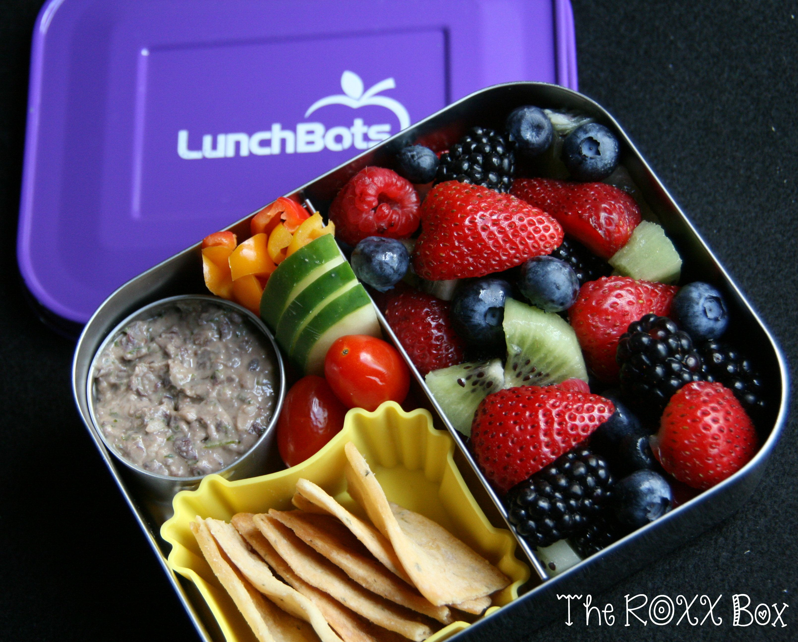beautiful lunch from no decoration just gorgeous unadorned food bento. Black Bedroom Furniture Sets. Home Design Ideas