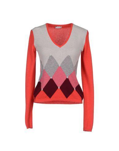 http://etopcoats.com/ballantyne-women-sweaters-cashmere-sweater-ballantyne-p-5105.html