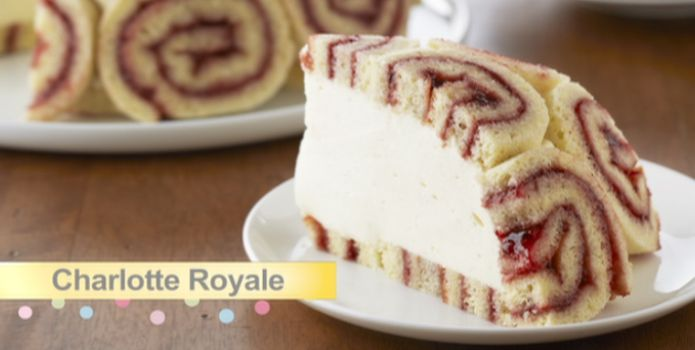 Asian food channel charlotte royale asian yum yums pinterest youll find the ultimate anna olson charlotte royale recipe and even more incredible feasts waiting to be devoured right here on food network uk forumfinder Gallery