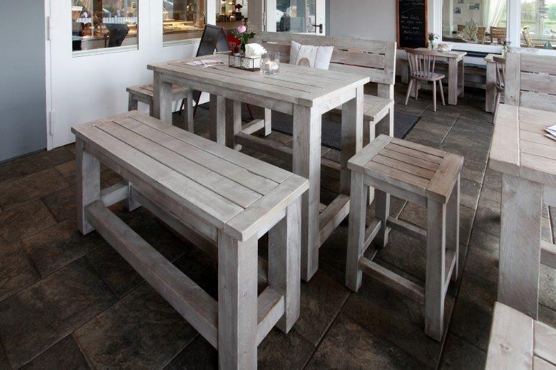 Outdoor Mobel Gastronomie ~ Outdoor möbel von schnieder u ehochsitzu c outdoor möbel von