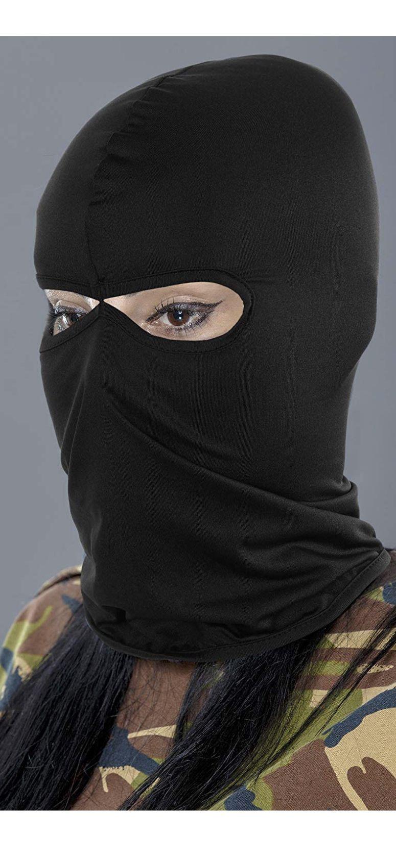 9df23a87f3e Pin on ski mask female