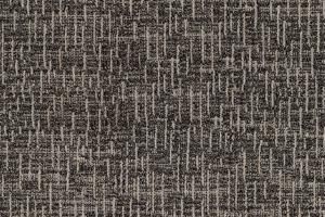 carpet pattern office. Style 2713 - Office Carpet Pattern Competitive Commercial S