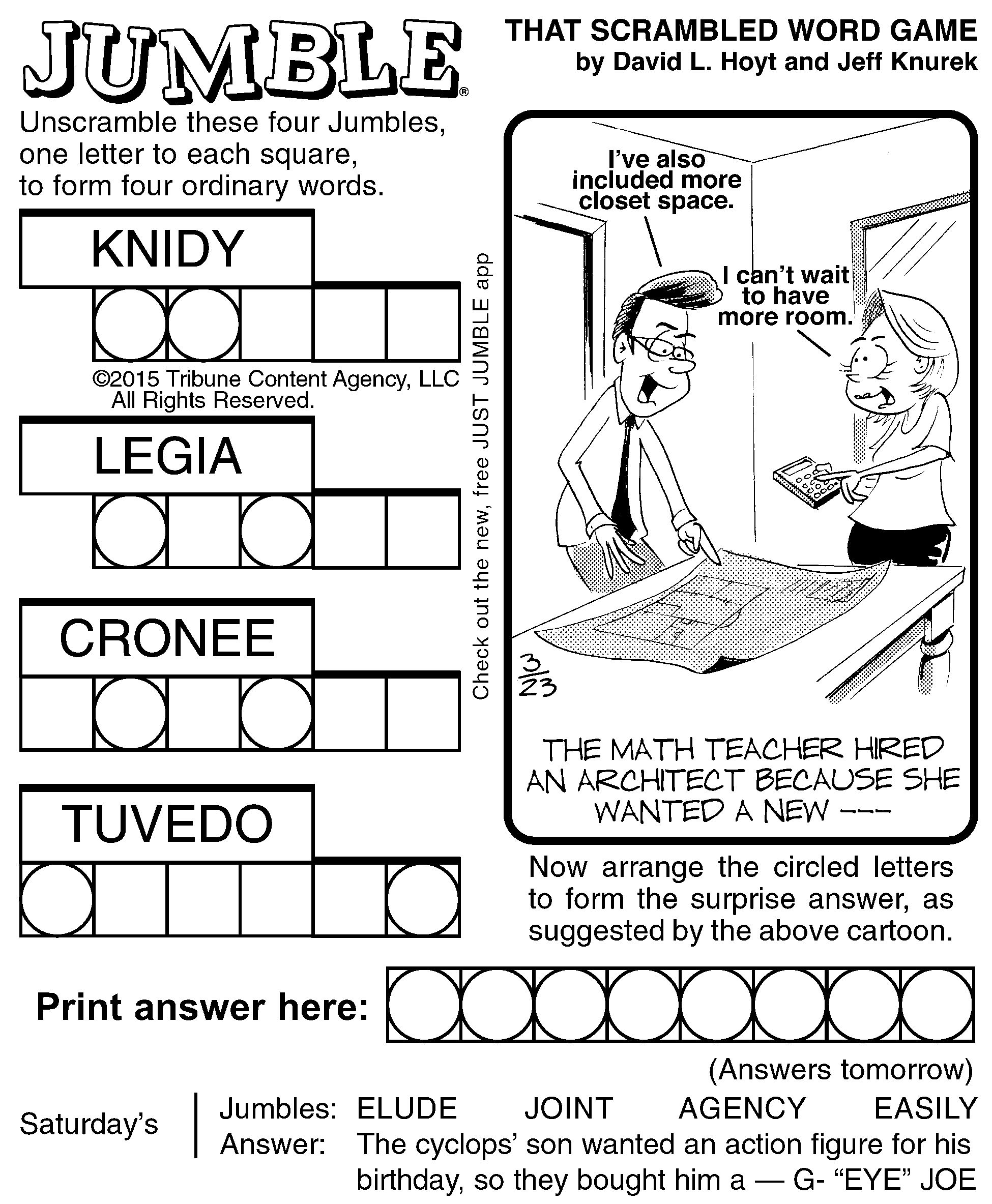 Word Scramble • Free Online Games at PrimaryGames