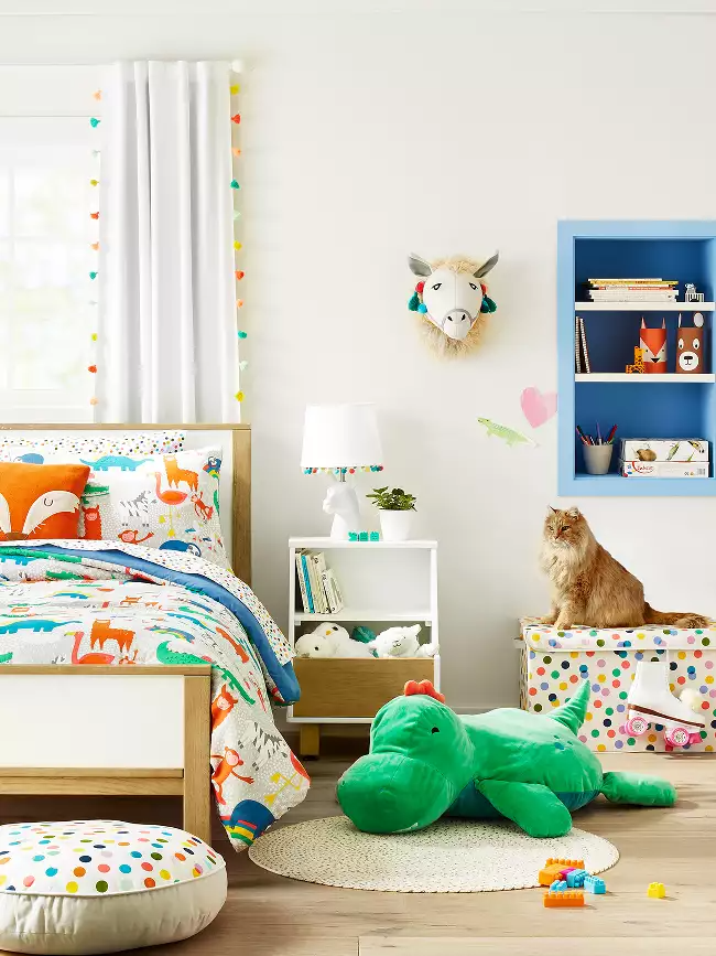 Shop Target For Pillowfort For A Wide Assortment Of Pillowfort Visit Target Com Today Free Shipping On Orders Of 35 In 2020 Floor Pillows Pillow Fort Plush Pillows