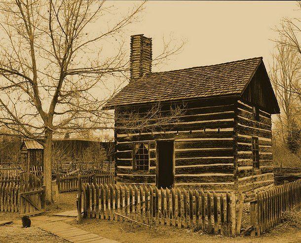 1860's Vintage Photos - Bing Images