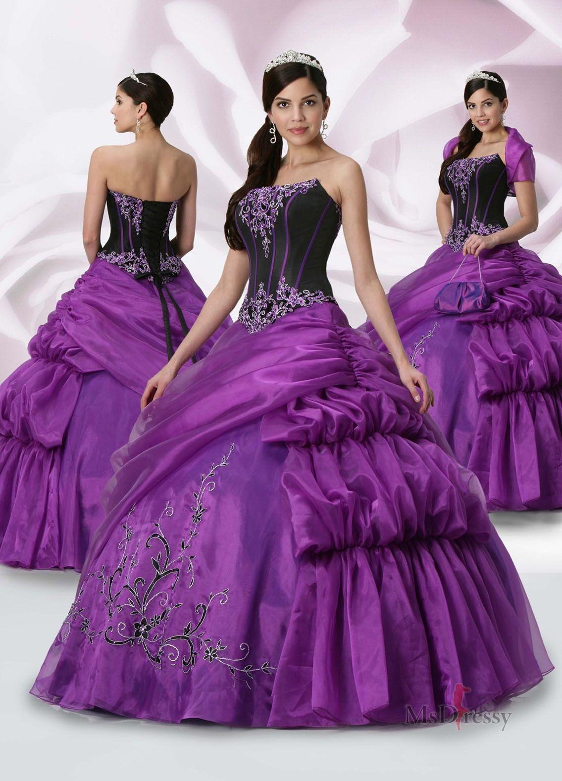 Quinceanera Dresses 2013 Quinceanera Dresses 2013 ...