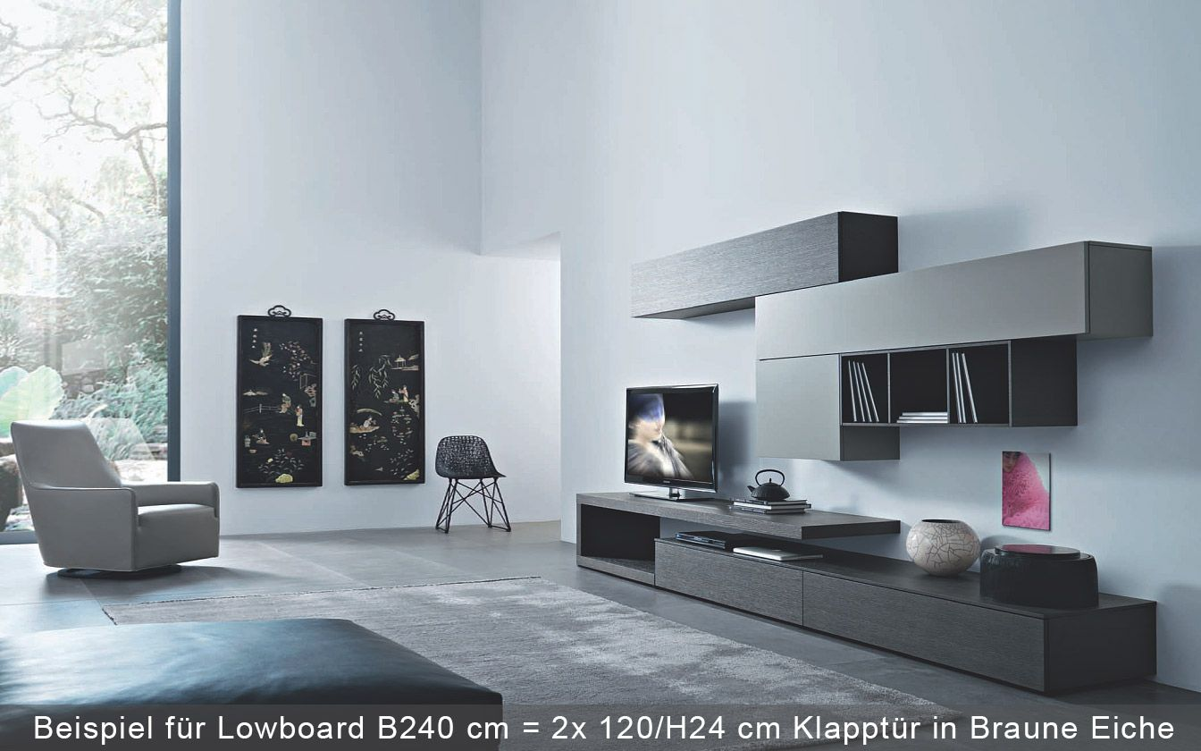 Individuelle Designermöbel Online bestellen  Wohnen, Wohnzimmer
