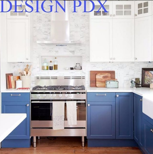 Two Toned Kitchen Kitchen And Bath Remodeling Two Tone Kitchen Custom Kitchen