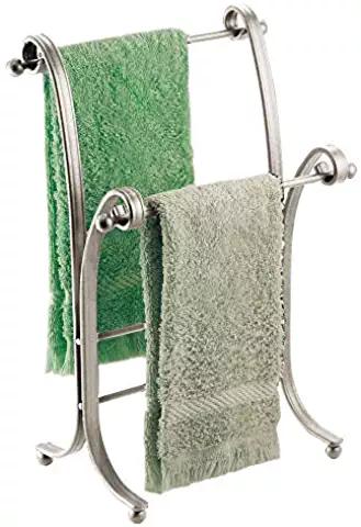 Amazon Com Bathroom Washcloth Holder Towel Holder Towel Holder Stand Bathroom Vanity Countertops