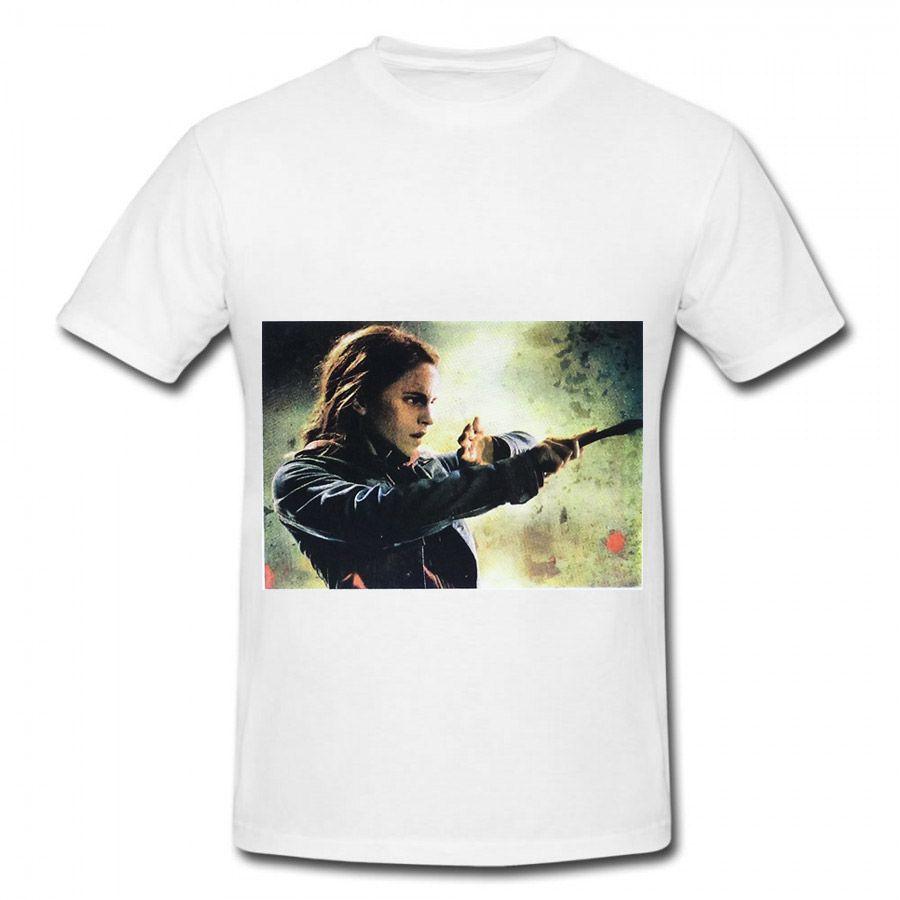 T Shirt Printing Diy Silk Screen Ink Shirts At Home How To Print Custom