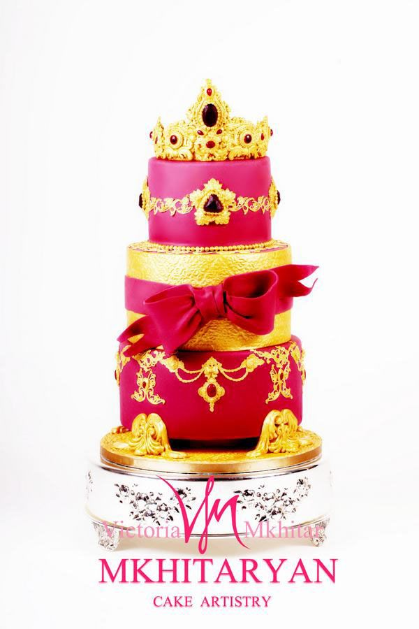 Торт на заказ в Праге, Торты на заказ в Праге, Свадебные торты на заказ в Праге http://www.artcakesprague.cz/