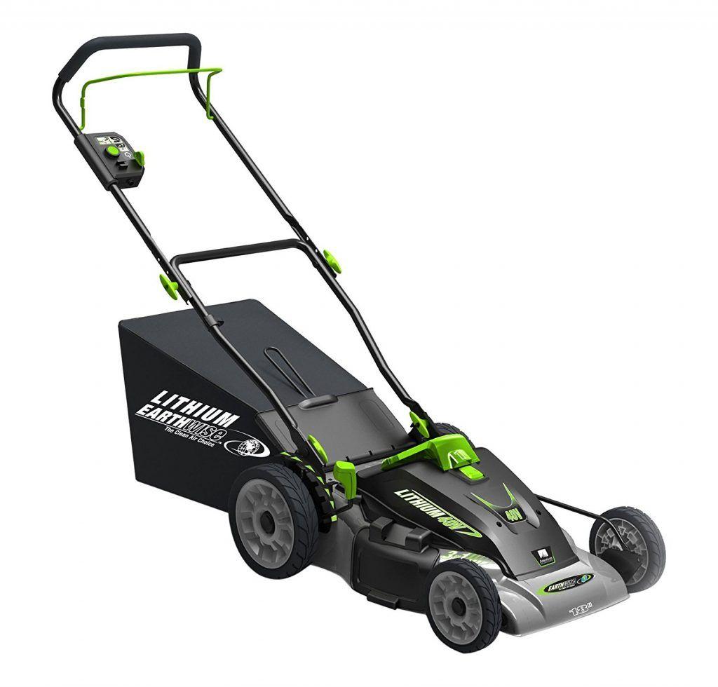 Cheap Zero Turn Lawn Mowers Cordless Lawn Mower Cordless Mower Lawn Mower
