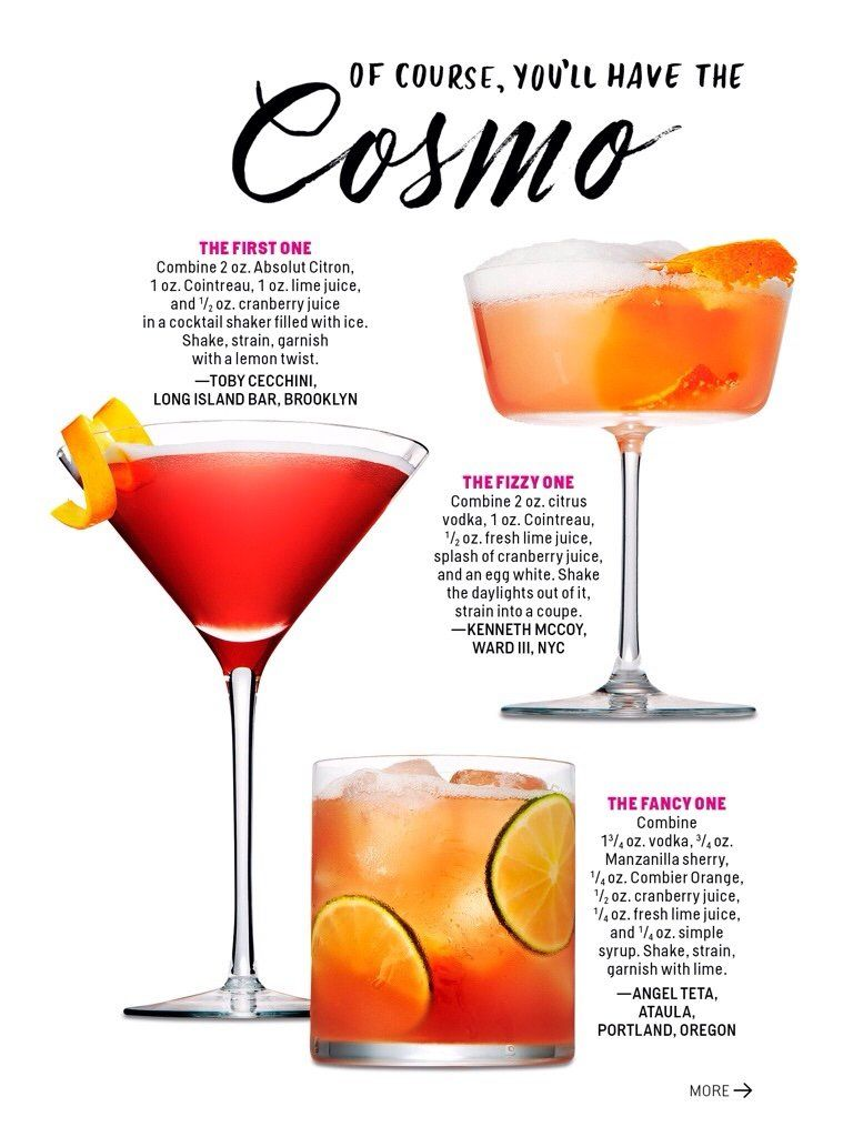 From the pages of @Cosmopolitan!   http://bit.ly/1lSY9sv