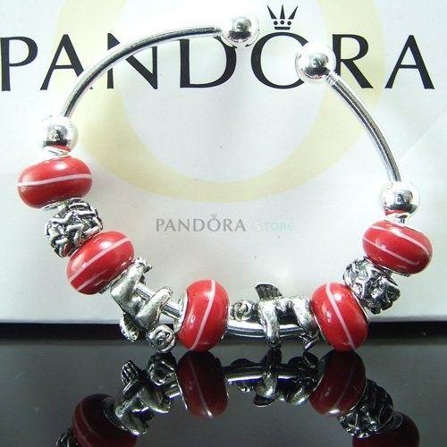 Pandora, Pandora, Pandora
