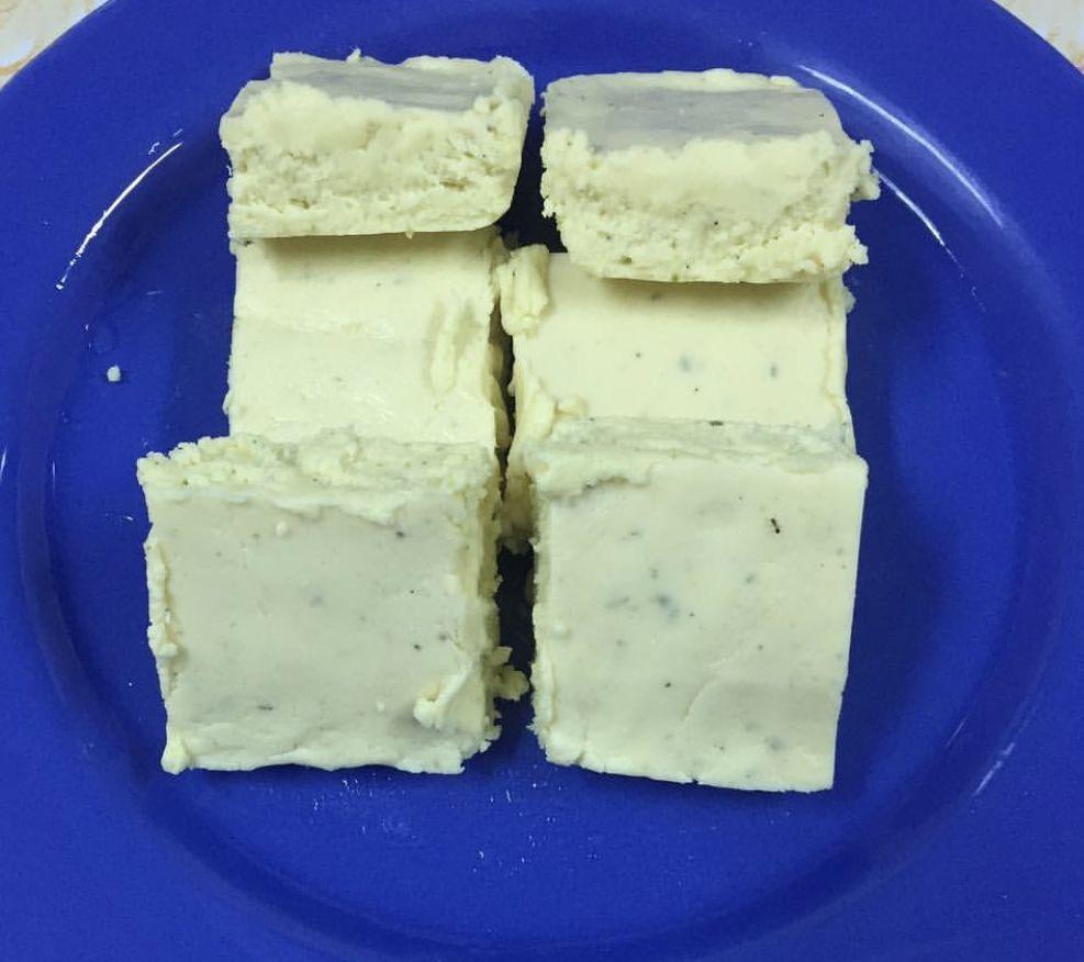 حلاوة لبنية Food Feta Feta Cheese