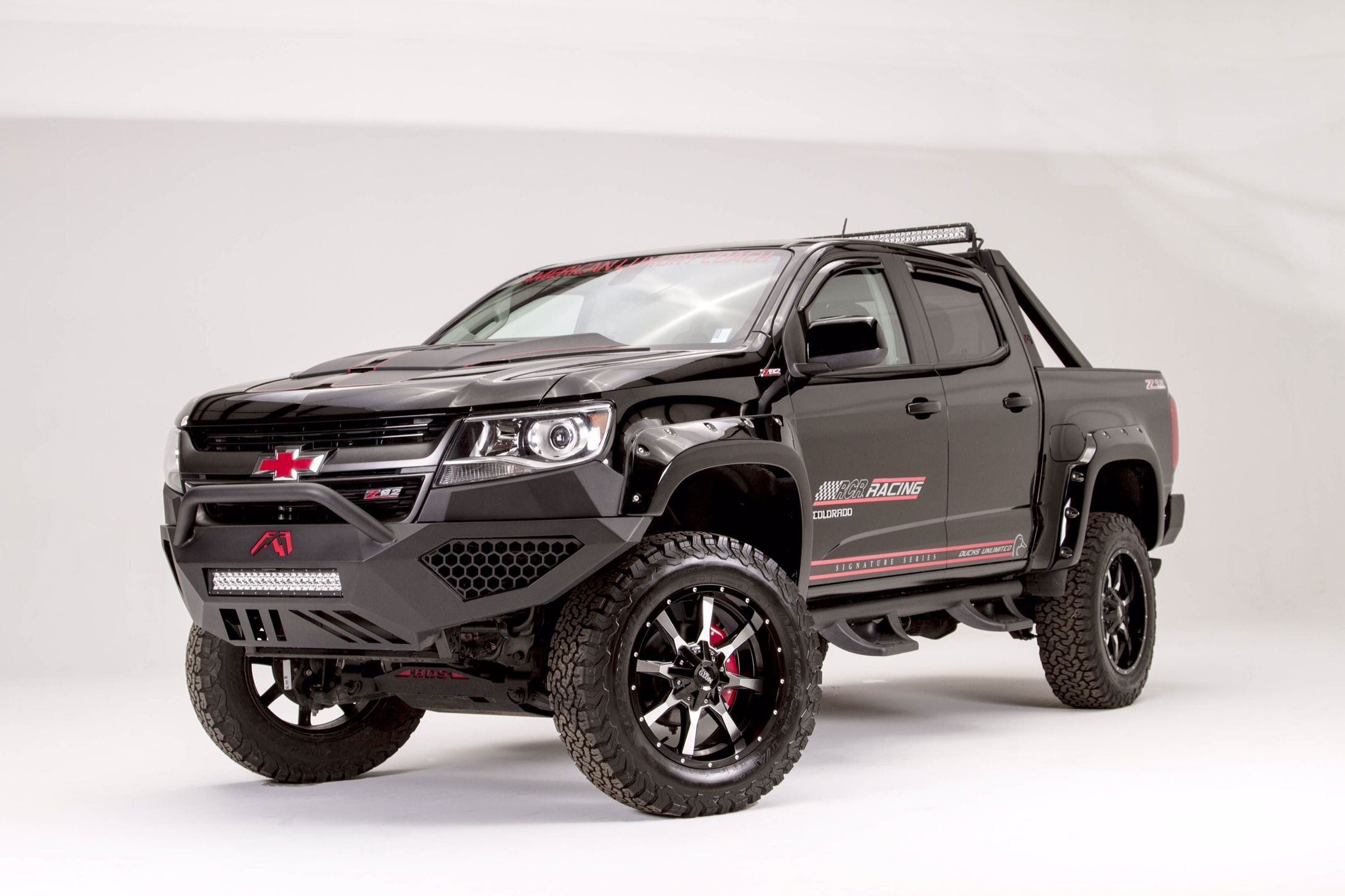 Chevy Colorado Accessories >> The Best Way To Find The Best Stuff To Buy Chevrolet