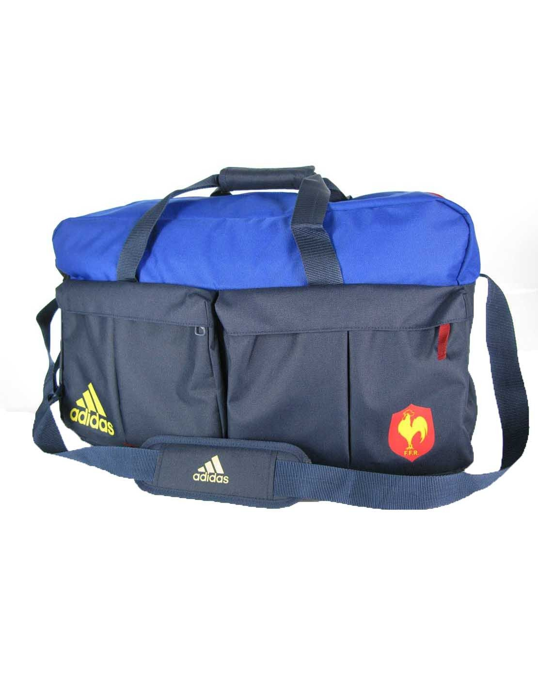 Sac Adidas Sport 5