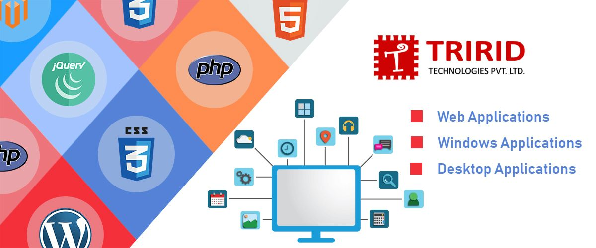 80f1f12bc447cee24848014366169cd8 - Difference Between Web Based And Desktop Application
