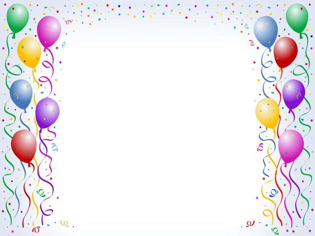 Birthday Invitation Template Templates prepossessing layout for