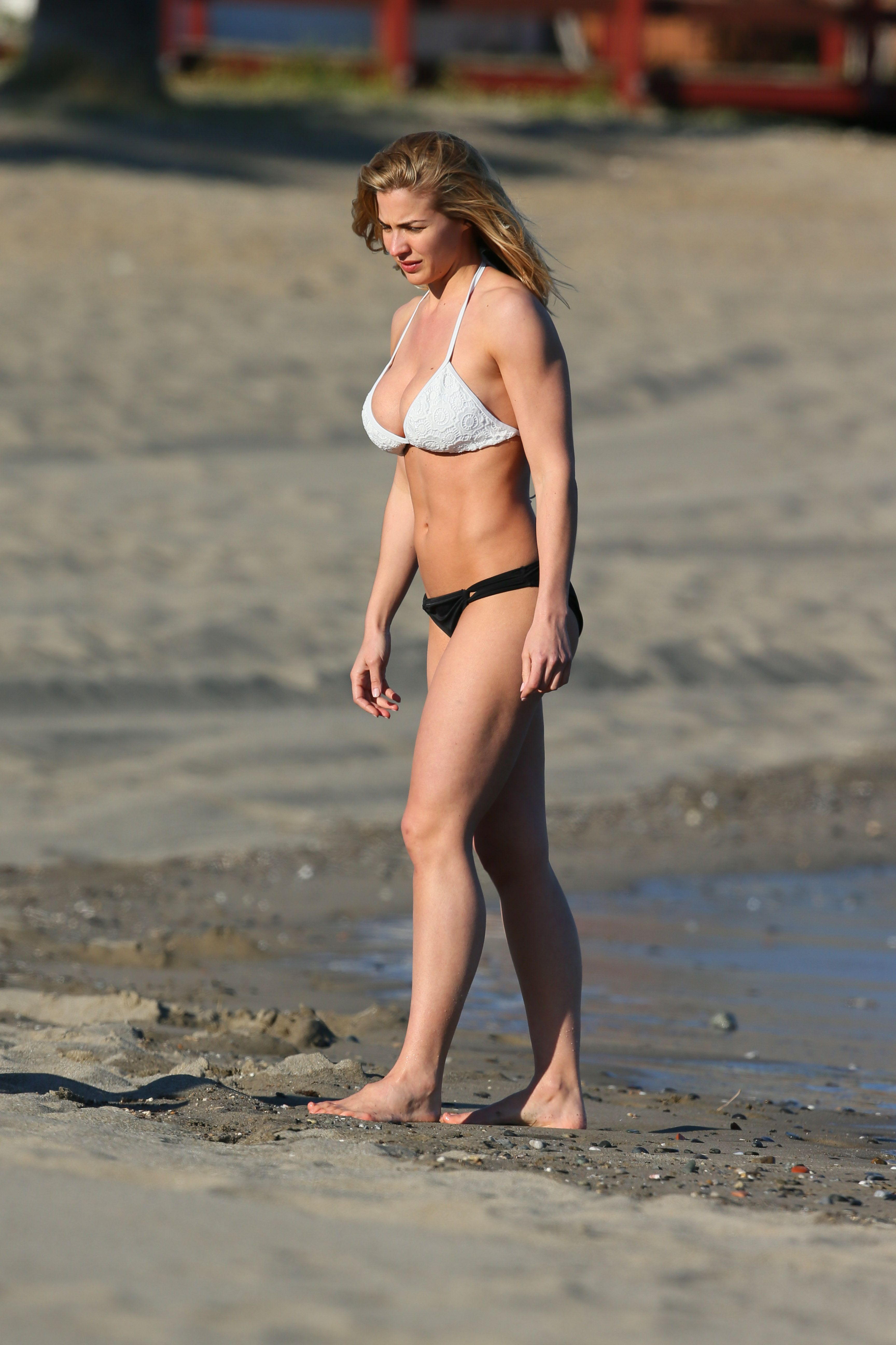 Young Gemma Atkinson naked (93 photo), Tits, Cleavage, Feet, see through 2018