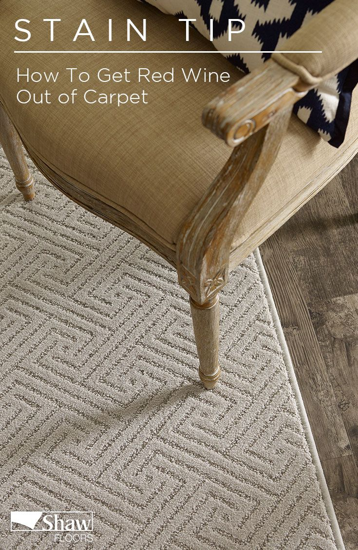 How To Get Red Wine Out Of Carpet Red Wine Stains Carpet How To Clean Carpet