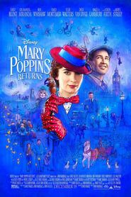 mary poppins utorrent