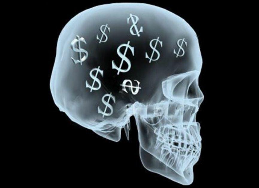 Resultado de imagen para inteligencia financiera