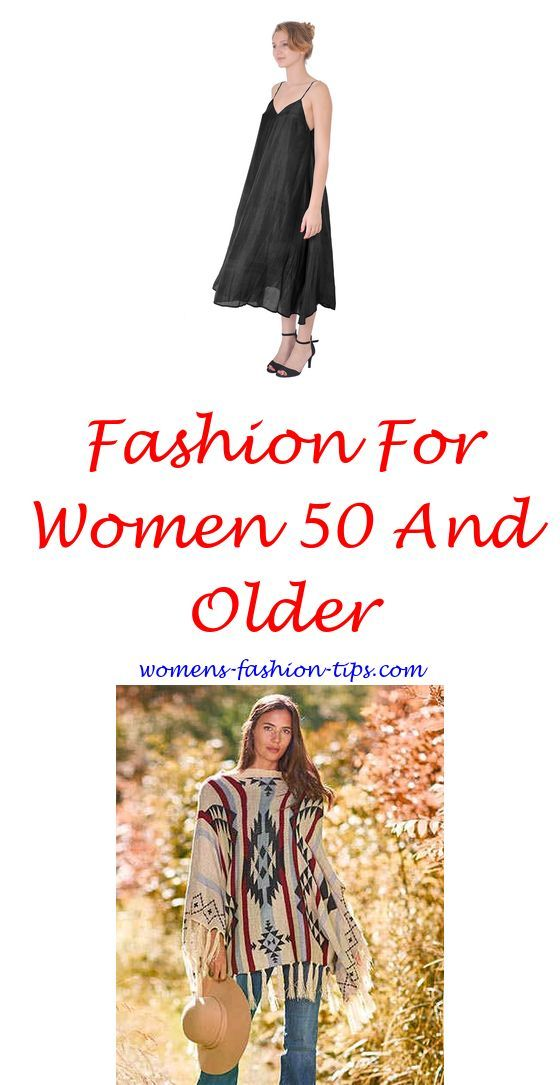 Best women fashion brands 98