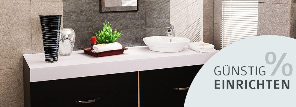 Nett sessel günstig kaufen Deutsche Deko Pinterest - badezimmermöbel günstig online