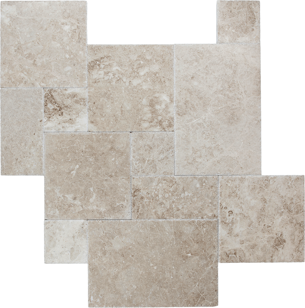 Versailles Patterns Archives Keystone Tile Travertine Pavers Houston Tx Marble Tilekeystonekeystone Tile Traver Versailles Pattern Keystone Tile Travertine