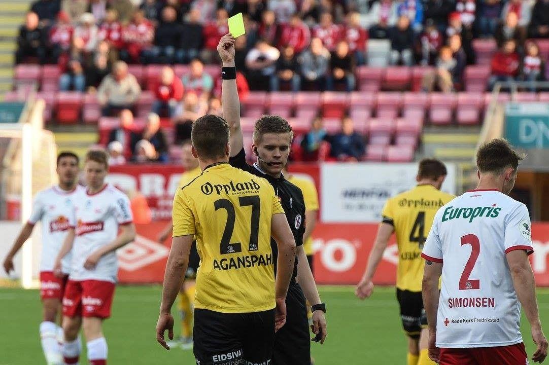 Bildegalleri FFK Raufoss Sports jersey, Kor, Soccer