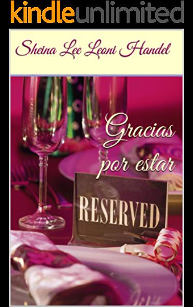 Lady Elyse eBook: Sophie Saint Rose, Sonia López Rodríguez ...