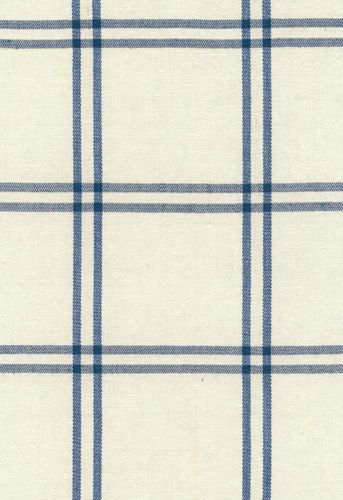 LUBERON PLAID - Upholstery fabric by F. SCHUMACHER & CO. | ArchiExpo
