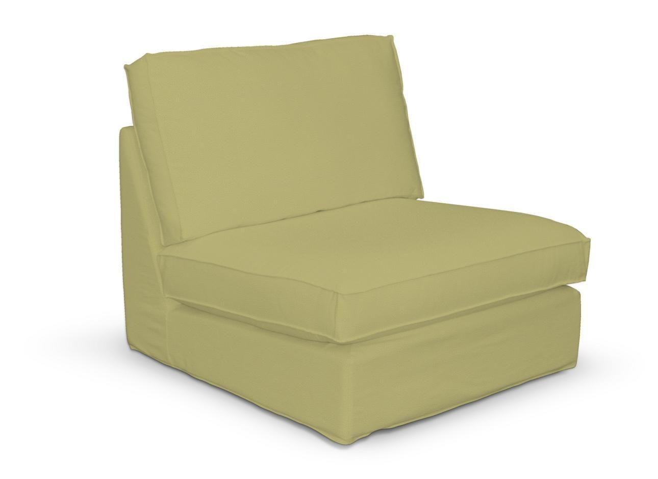Ledersessel Möbel Sofa Sessel Design | Sessel Möbel | Einzel Sessel Design  | Couch Mit Ohrensessel