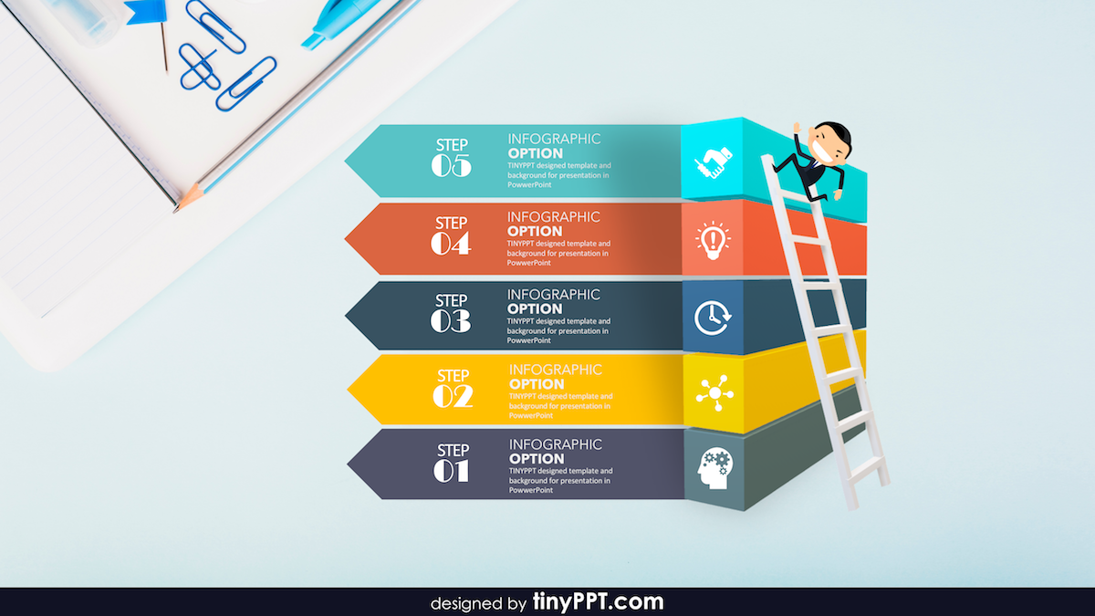 Free download animated powerpoint templates free download of ppt free download animated powerpoint templates free download of ppt free download ppt free download ppt themes free powerpoint animated templates download free maxwellsz