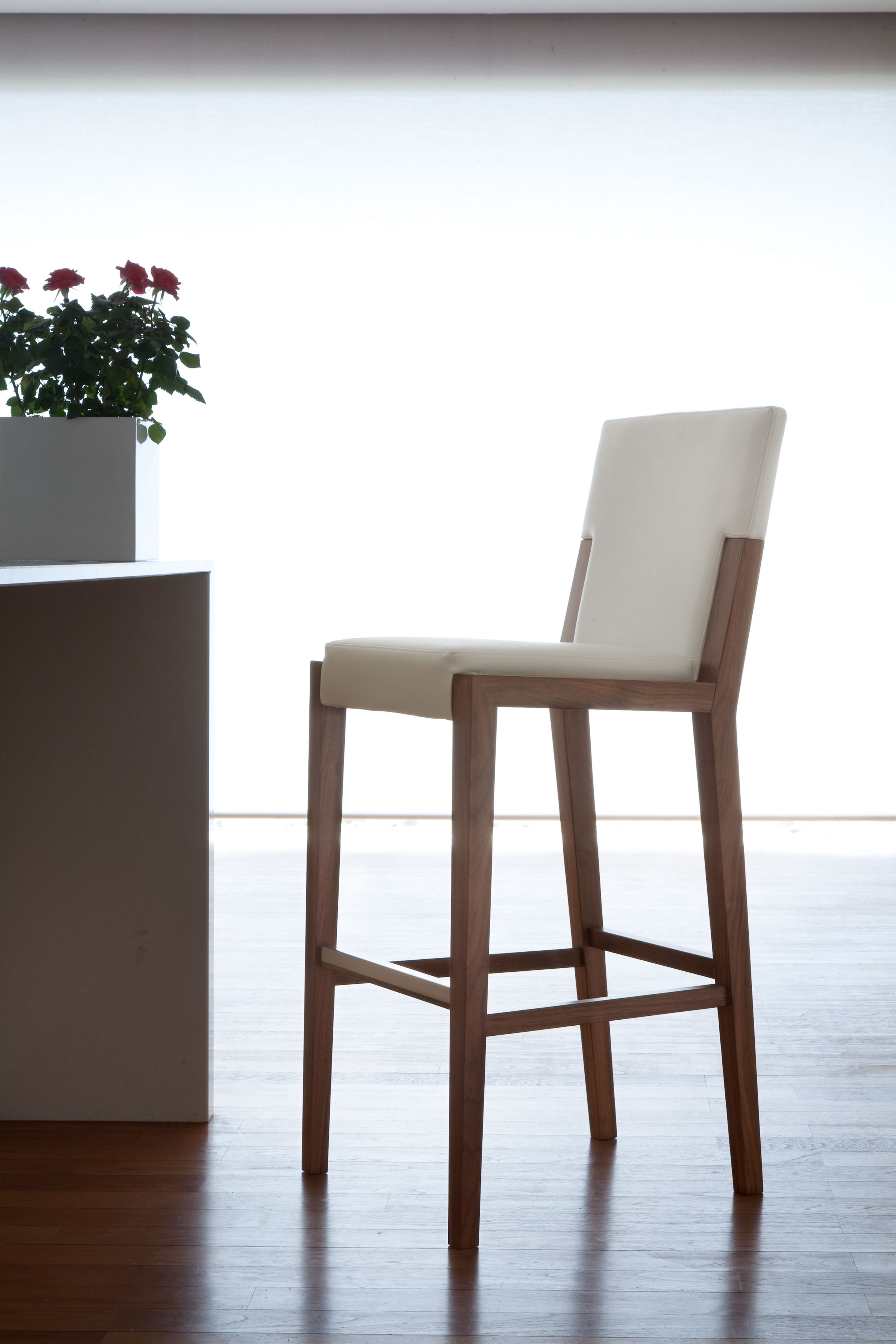 Cliff Young Dining Chairs