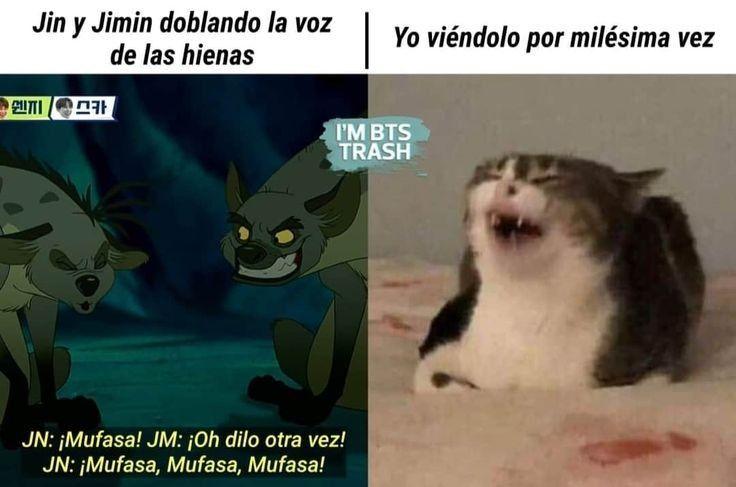 Pin En Jocoso