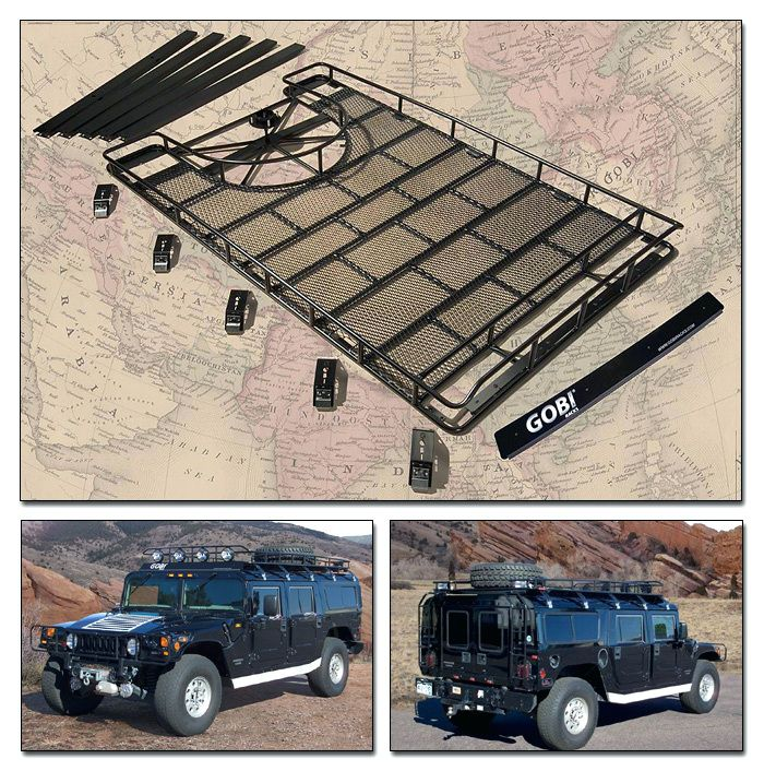 Image Result For Hummer H1 Dimensions Roofing Diy Roof Roof Shingles