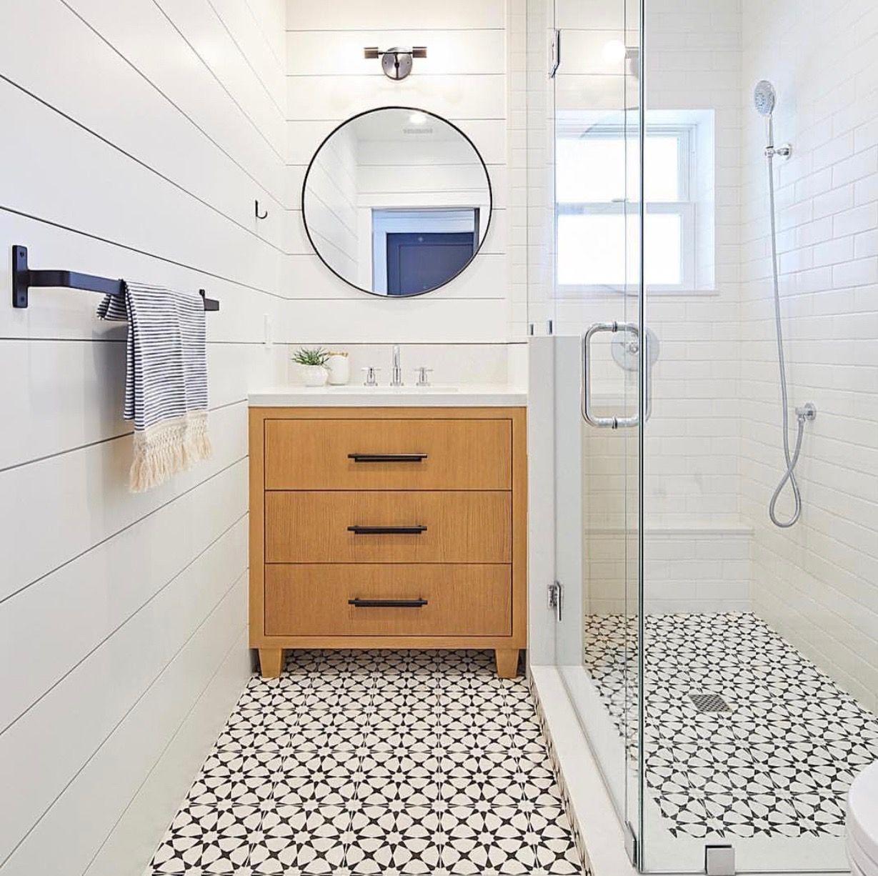 Pin von Sarah Walters auf bathrooms | Pinterest