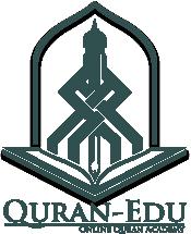 Online Quran Academy Online Quran School Kids Quran Academy Online Quran Quran Recitation Quran