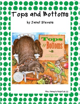 Third grade reading books
