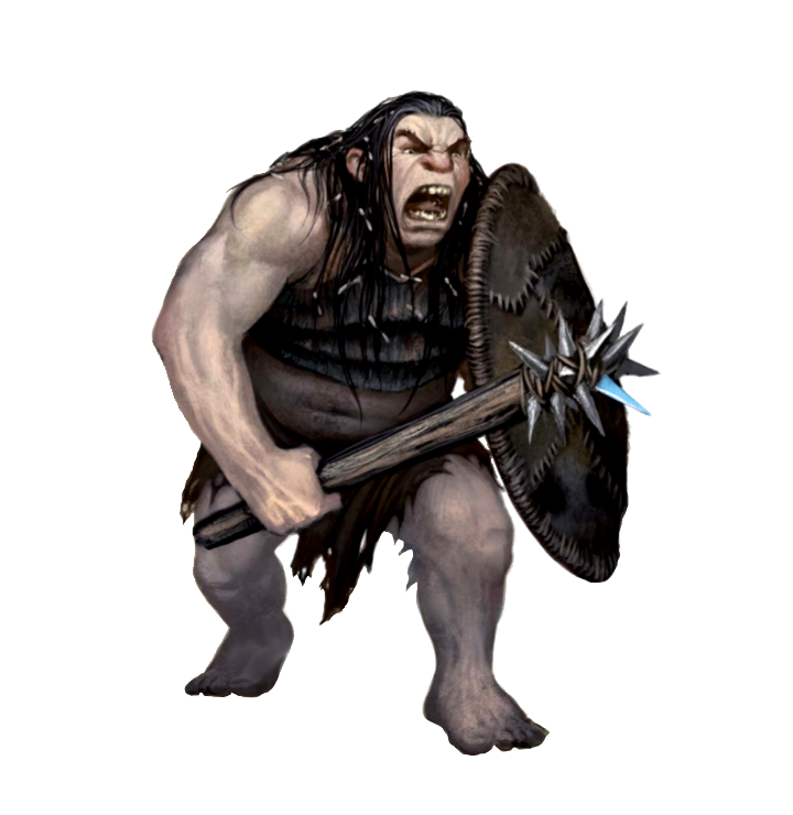 Stone giant | Monsters, Stone and RPG