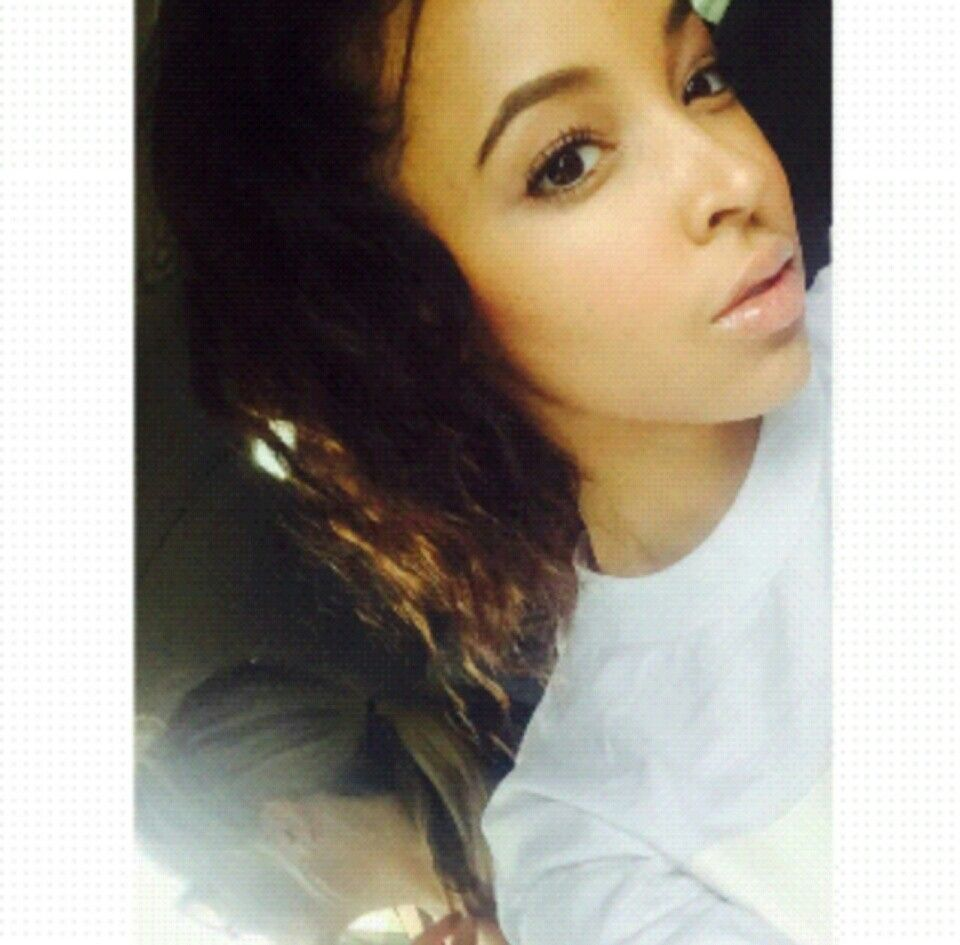 Selfie Tinashe naked (92 photos), Sexy, Paparazzi, Boobs, braless 2006